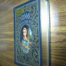 Grimm's Complete Fairy Tales Leatherbound