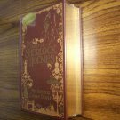 The Complete Sherlock Holmes Leatherbound