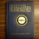 United States Submarines