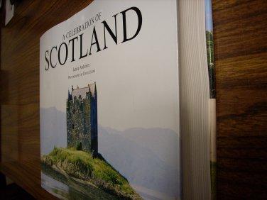 A Celebration of Scotland