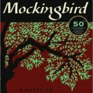 To Kill a Mockingbird (50th Anniversary Edition) Paperback
