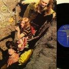 Schroeck, Artie - A Spoonful Of Lovin' - Vinyl LP Record - John Sebastian - MGM Verve Jazz