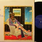 Moses, Bob - Visit With The Great Spirit - Vinyl LP Record - Gramavision Jazz