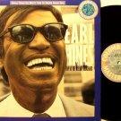 Hines, Earl - Live At The Village Vanguard - Vinyl LP Record - Promo - Jazz