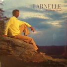Harris, Larnelle - The Father Hath Provided - Sealed Vinyl LP Record - Contemporary Christian