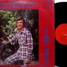 Smith, Jimmy - Come Bless The Lord With Me - Vinyl LP Record - In Shrink Wrap - Christian Gospel