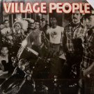 Village People - Sealed Vinyl LP Record - Rock