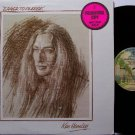 Uriah Heep Ken Hensley - Eager To Please - Vinyl LP Record - Promo - Rock