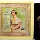 James, Joni - Award Winning Album - Vinyl LP Record