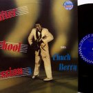 Berry, Chuck - After School Session - 1989 Pressing - Vinyl LP Record - Rock