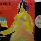 Hyman, Dick - Concerto Electro - Vinyl LP Record - Electronic - Odd Unusual