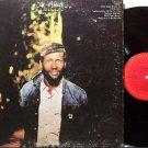 Mahal, Taj - Happy Just To Be Like I Am - Vinyl LP Record - Blues