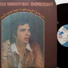 Downey, Sean Morton Jr. - You'll Never Have To Ask Me If I Love You - Vinyl LP Record - Pop Rock