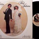 "Jabara, Paul - Disco Wedding - Promo 12"" Vinyl Single - 1979 - R&B Disco"