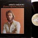 Nelson, Erick - Flow River Flow - Vinyl LP Record + Insert - Eric - 70's Contemporary Christian