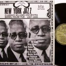 Williams, Clarence Orchestra - Barrel House Five New York Jazz 1927-1929  - Vinyl LP Record