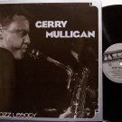 Mulligan, Gerry - Jazz Legacy - Vinyl LP Record - Inner City Label