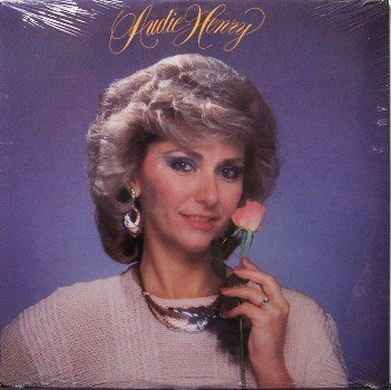 Henry, Audie - Self Titled - Sealed Vinyl LP Record - Steel Guitar - Country Gospel