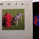 Rush - Signals - German Pressing - Vinyl LP Record - Rock
