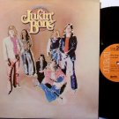 Jukin' Bone - Self Titled - Vinyl LP Record - New York Psych Rock