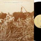 Eyeless In Gaza - Back From The Rains - Vinyl LP Record - UK Pressing - Rock