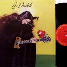 Dudek, Les - Self Titled - Vinyl LP Record - Rock