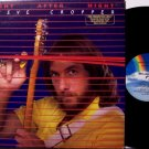 Cropper, Steve - Night After Night - Vinyl LP Record - Rock