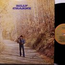 Charne, Billy - Self Titled / Is Looking Up - Vinyl LP Record - Folk Rock