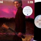 Byron, D.L. - This Day & Age - Vinyl LP Record - Rock