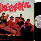 Beat Farmers, The - Tales Of The New West - Vinyl LP Record - Rock