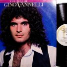 Vannelli, Gino - The Best Of Gino Vannelli - Vinyl LP Record - Pop Rock
