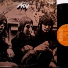 Sky - Self Titled - Vinyl LP Record - Badfinger / The Knack - Rock