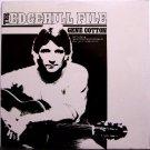 Cotton, Gene - The Edgehill File - Sealed Vinyl LP Record - Rock