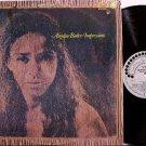 Butler, Angeline - Impressions - White Label Promo - Vinyl LP Record - Rock