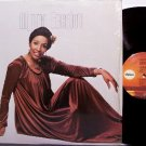 Session, Glynna - Self Titled - Vinyl LP Record - R&B Soul Gospel