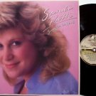 Patti, Sandi - Songs From The Heart - Vinyl LP Record - Sandy Patty - Christian