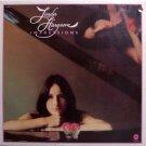 Hargrove, Linda - Impressions - Sealed Vinyl LP Record - Country