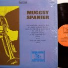 Spanier, Muggsy - Everest Records Archive Of Folk & Jazz Music - Vinyl LP Record