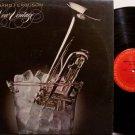 Ferguson, Maynard - New Vintage - Vinyl LP Record - Jazz