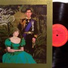 Princess Diana - The Royal Tribute - Vinyl 2 LP Record Set - Di  Prince Charles - Weird Unusual