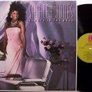 Jones, Shirley - Always In The Mood - Vinyl LP Record - R&B