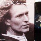 Winwood, Steve - Chronicles / Best Of - Vinyl LP Record - Pop Rock