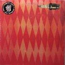 """Ten Bright Spikes - Der Ferngesteuerteschlafanzug - Colored Vinyl - Sealed 10"""" LP Record - Rock"""
