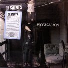 Saints, The - Prodigal Son - Sealed Vinyl LP Record - Australia Indie Rock