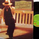 Read, John Dawson - A Friend Of Mine Is Going Blind - Vinyl LP Record - Singer Songwriter Rock