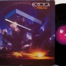 Nova - Vimana - French Pressing - Vinyl LP Record - Prog Rock