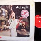 Murphy, Elliott - Aquashow - Vinyl LP Record - Promo - Rock