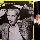 Lewis, Jerry Lee - Nuggets 16 Rare Tracks - UK Pressing - Vinyl LP Record - Rock