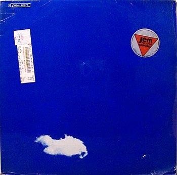 Lennon, John Plastic Ono Band - Live Peace In Toronto 1969 - French Sealed Vinyl LP Record - Rock