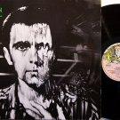 Gabriel, Peter - Ein Deutsches Album - UK Pressing - Vinyl LP Record - Rock